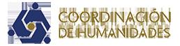 Coordinación de Humanidades